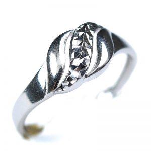 Zlatý prsteň Glare 51